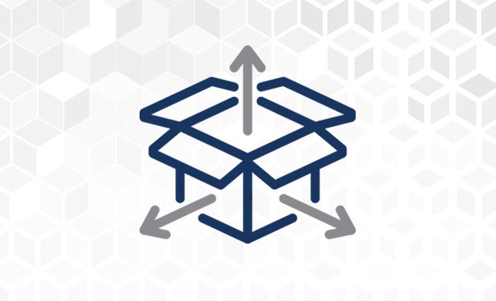 Solutions 3Dl - Automatisation et connectivité