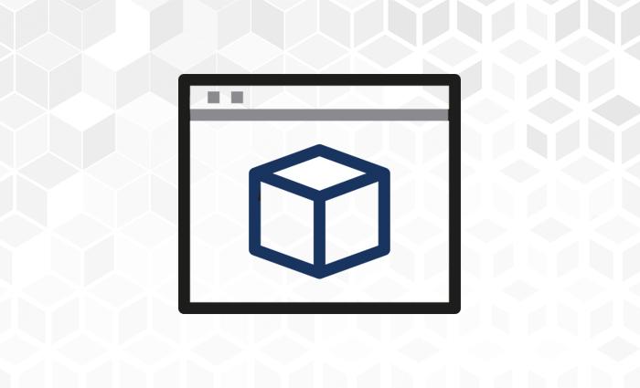 Solutions 3DL - Dessin 3D